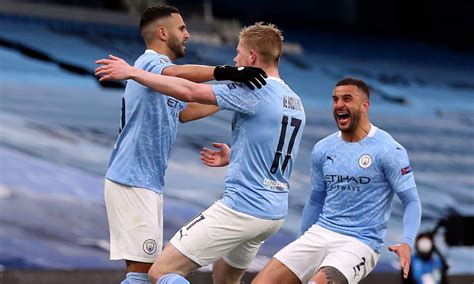 Manchester City V Chelsea Betting Tips, Odds And Preview
