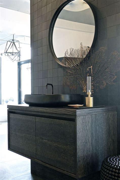 ikea kitchen tiles 17 best ideas about bathroom trolleys on diy 1798