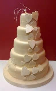 wedding cakes some of last weeks wedding cakes 39 s cake wedding cakes and birthday cakes
