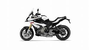 Bmw S1000 Xr : bmw launches s1000 xr canada moto guide ~ Nature-et-papiers.com Idées de Décoration