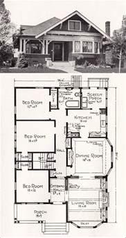 chicago bungalow floor plans vintage bungalow floor plans plans for bungalow homes mexzhouse
