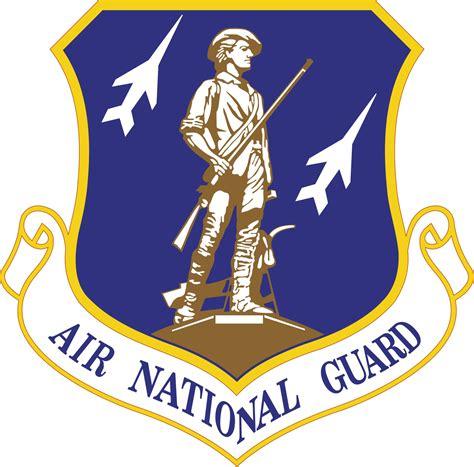 bureau air air national guard govloop