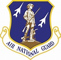 United States Air National Guard