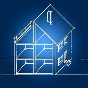 Poroton Oder Porenbeton : schalungssteine kaufen betonsteine ab 4 32 benz24 ~ Lizthompson.info Haus und Dekorationen