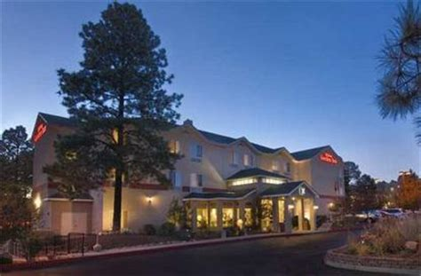 garden inn flagstaff garden inn flagstaff flagstaff deals see hotel