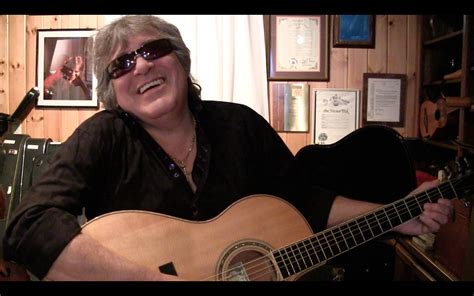 jose feliciano guitarist 10 famous blind musicians who rocked the world quick top