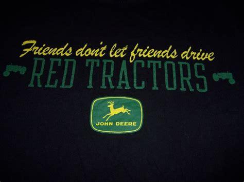 tractor sayings fs uk