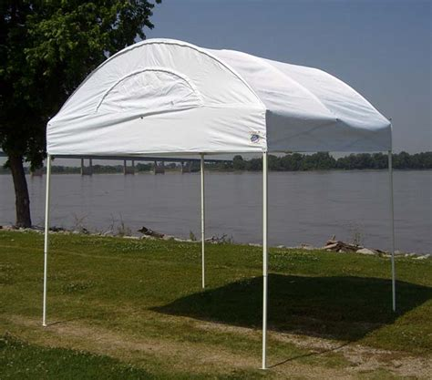 ez  canopy    canopy tent craft dome endeavor