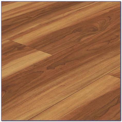 Hand Scraped Pecan Vinyl Plank Flooring   Flooring : Home