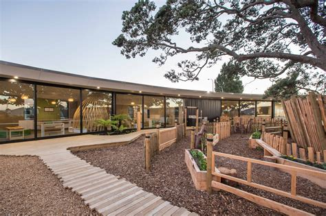 gallery of chrysalis childcare centre collingridge and 175 | Chrysalis 72