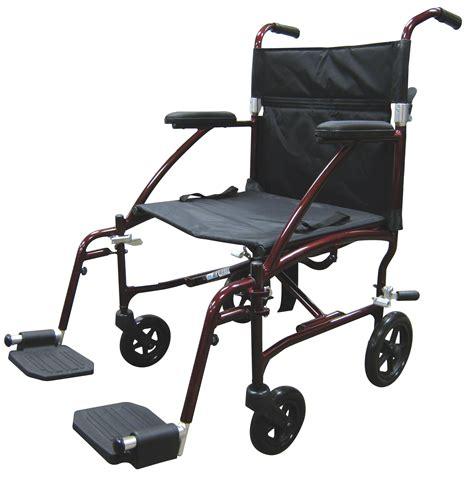 fly lite ultra lightweight transport wheelchair ideal
