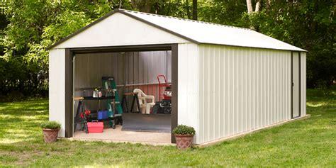 large sheds large storage shed  weather storage hnbzbwz
