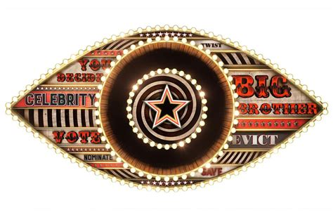 celebrity big brother 2016 new series confirmed for