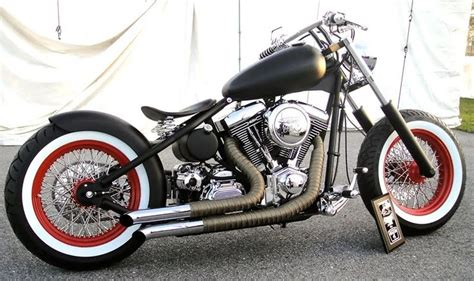 bobber bikes for sale title sovereign two school
