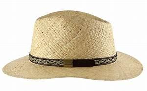 Chapeau De Paille Homme : chapeau paille naturel homme torino djakarta ~ Nature-et-papiers.com Idées de Décoration