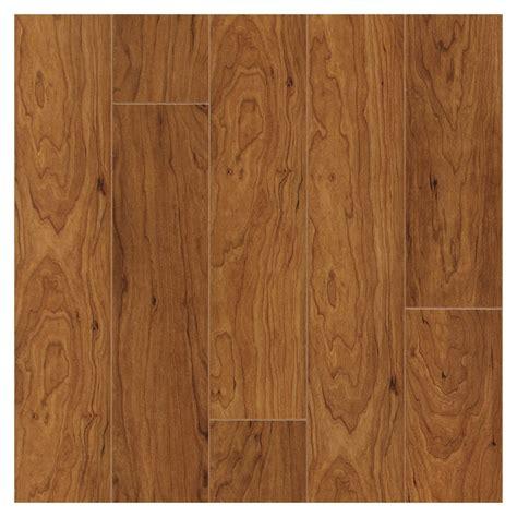 lowes flooring types laminate flooring pergo laminate flooring lowes