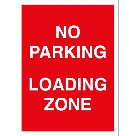 No Parking Loading Zone Signs  From Key Signs Uk. How Often Is Frequent Urination. California C Corporation Us Wealth Management. Electrical Contractor St Louis. Study Fashion Design Online 2 Screen Phone. Home Air Quality Test Asbestos. Office Cleaning Services Atlanta. American Medical Experts Price Of Rhinoplasty. Cars For Charity Spokane Drug Defense Lawyers