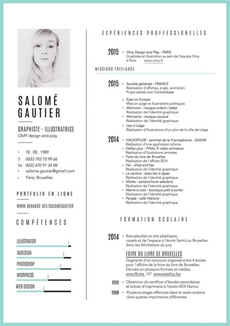 Resume Layout Design by Emphasize Career Highlights On Your Resume By Using Color