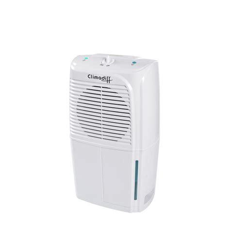 déshumidificateur d air d 233 shumidificateur d air vinokado