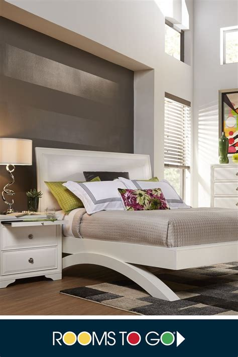 rooms to go mattress rooms to go cyber monday deals arched platform bed and