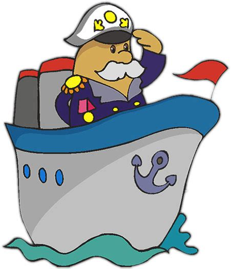 Clipart Boats And Ships by Boat Clipart Rowboats And Sailboats