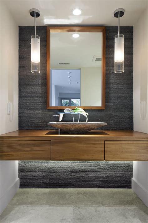 Bathroom  Beautiful Contemporary Bathrooms Modern