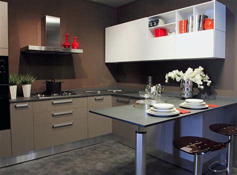 r ovation de cuisine renovation cuisine plombier express