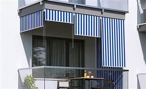 Store De Balcon Sans Fixation : store de balcon perfect balcon with store de balcon cool ~ Edinachiropracticcenter.com Idées de Décoration