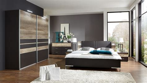 conforama chambre adulte complete paradis déco paradis déco tous les meubles de la maison