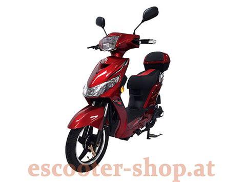 e scooter shop e scooter ein echter hingucker im elektro scooter shop kaufen
