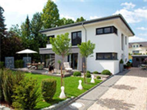 Moderne Häuser Grau by Moderne H 228 User Unserer Hausbau Anbieter Auf Hausbau Portal Net