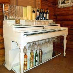 Home Bars Ideas Pictures Photo