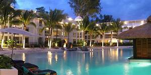 Cairns Holiday Travel Deals - Tropical North Queensland