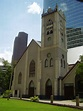 Antioch Missionary Baptist Church - Wikipedia