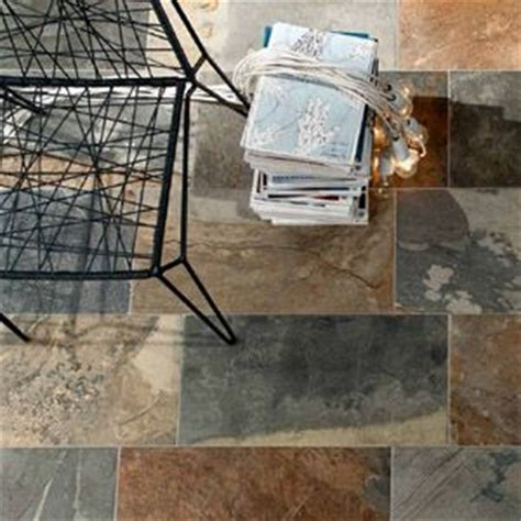 tile for less bothell 17 best images about rectangles on taupe