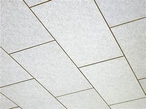 Isover Topdec Dp1 : topdec smartline ~ Yasmunasinghe.com Haus und Dekorationen