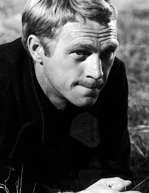 paul newman great escape 1000 images about mcqueen the best on pinterest steve