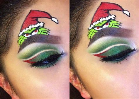 Unique Grinch Images Ideas Pinterest