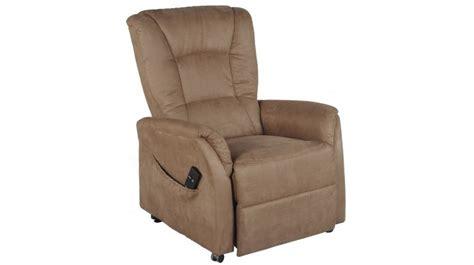 fauteuil electrique pas cher maison design hosnya