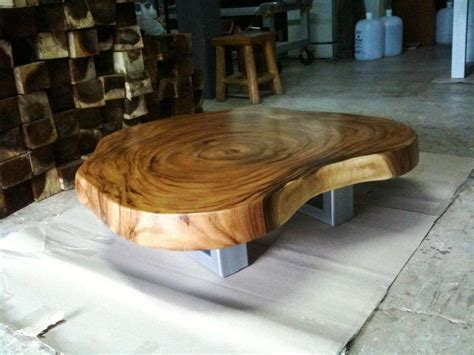 Wooden Tables For Sale by 13 Coffee Tables For Sale Gallery