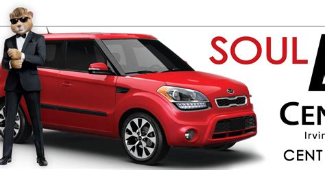 denvertracy design central kia soul billboard