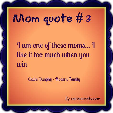 New Mom Encouragement Quotes Quotesgram. Adventure Time Quotes And Sayings. Success Quotes Darren Hardy. Boyfriend Quotes Tattoos. Happy Quotes For Friends. Tattoo Quotes Romeo And Juliet. Winnie The Pooh Quotes Live To Be A Hundred. Work Kills Quotes. Sister Quotes Birthday Cards
