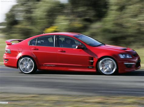 Cars Holden Red Cars Sports Cars Aussie Muscle Car Hsv