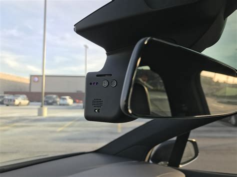 10+ How To Retrieve Video From Tesla 3 Dashcam Background