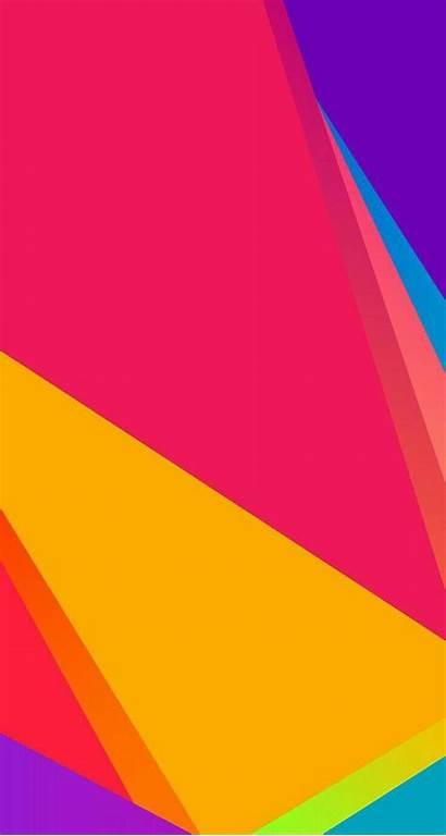 Ipad Mini Bright Wallpapers Abstract