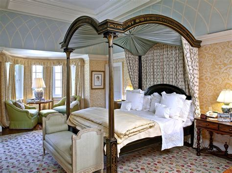 Expensive Bedrooms  Bedroom At Real Estate