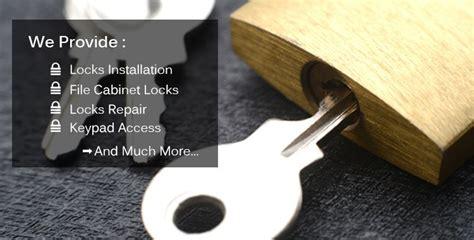 oakland emergency lock  safe locks locksmith