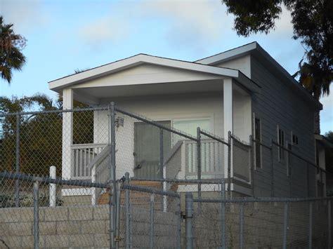 backyardoff grid homes accessory dwelling unit adu
