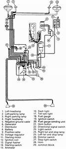 Diagram  Electrical Wiring U0026 Harness Wiring Diagram