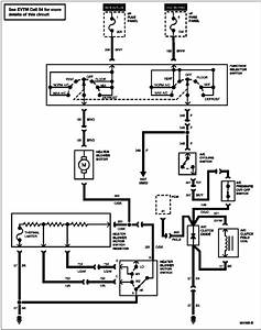 96 Explorer Heater Wiring Diagram